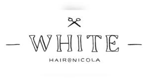 WHITE!!?!?
